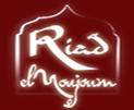 Riad EL Noujoum